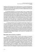 Investigar sobre teoría y práctica educativa - Portal de Revistas ... - Page 3