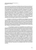 Investigar sobre teoría y práctica educativa - Portal de Revistas ... - Page 6