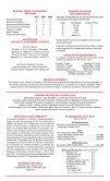 SJA Class of 2010 Academic Profile - St. Joseph's Academy - Page 2