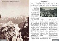 La battaglia di Conca Presena 9 giugno 1915: gli Alpini all ... - istrit.org
