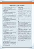 Pronto para - BIFASE - Page 4