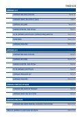 Pronto para - BIFASE - Page 5