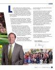 Sports : - Massy - Page 3