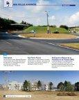 Sports : - Massy - Page 6