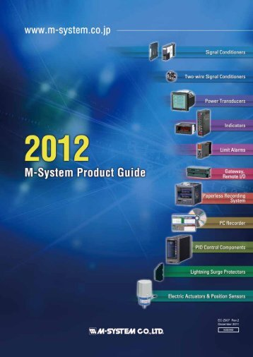 6.4MB - M-System