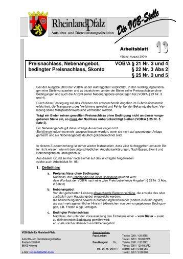 """Arbeitsblatt 13 """"Winterschlaf-Spiel"""""""