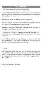 UD PÅ TUR - Struer kommune - Page 2