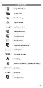 UD PÅ TUR - Struer kommune - Page 5
