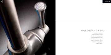 Abode contemporary taps brochure the kitchen sink company abode aquifier taps brochure the kitchen sink company workwithnaturefo
