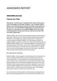 PDF (78 kb) - IDS Logistik GmbH