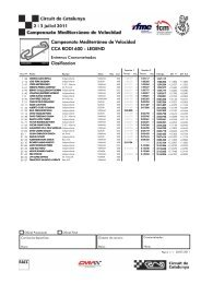 Denso Zündkerze N24exrb für Gilera Runner Purejet 50 Piaggio NRG Power AC