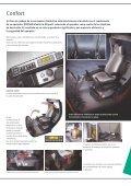 DX300LCA (sobre orugas) - Doosan BobCat Chile - Page 7