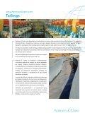 Perfil de capacidad - Paterson & Cooke - Page 4