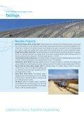 Perfil de capacidad - Paterson & Cooke - Page 5