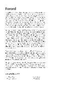 RUSMIDLERNES BIOLOGI - Sundhedsstyrelsen - Page 4