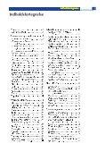 RUSMIDLERNES BIOLOGI - Sundhedsstyrelsen - Page 6