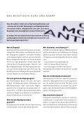 stehen hier zum Download bereit - Antidoping Schweiz - Seite 2