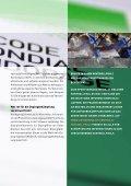 stehen hier zum Download bereit - Antidoping Schweiz - Seite 3