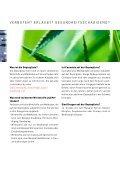stehen hier zum Download bereit - Antidoping Schweiz - Seite 4