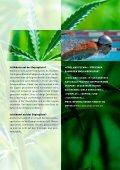 stehen hier zum Download bereit - Antidoping Schweiz - Seite 5