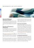 stehen hier zum Download bereit - Antidoping Schweiz - Seite 6