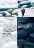 stehen hier zum Download bereit - Antidoping Schweiz - Seite 7
