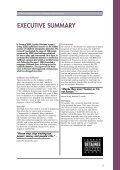 Challenging Indefinite Detention - Scottish Detainee Visitors - Page 5