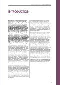 Challenging Indefinite Detention - Scottish Detainee Visitors - Page 7