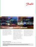 Guida alla scelta - Sonde di temperatura - Roffia - Page 6