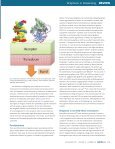 Graphene in biosensing - Page 2