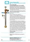 ... la qualité asssurée jusque dans le moindre détail - Ewe - Page 4
