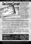 Juli 2002 - Seite 2