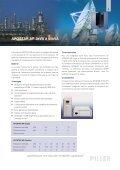 piller static UPS Apostar 230611 FR:piller static UPS0605.qxd.qxd - Page 3