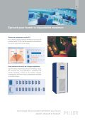 piller static UPS Apostar 230611 FR:piller static UPS0605.qxd.qxd - Page 5