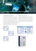 piller static UPS Apostar 230611 FR:piller static UPS0605.qxd.qxd - Page 6
