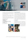 piller static UPS Apostar 230611 FR:piller static UPS0605.qxd.qxd - Page 7