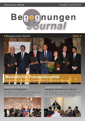 begegnungen_journal_2014_01
