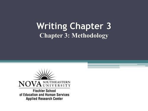 Compare and Contrast Essay – WriteMyPaper.net