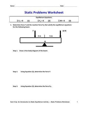 stress strain and hooke 39 s law problem set pdf teach engineering. Black Bedroom Furniture Sets. Home Design Ideas