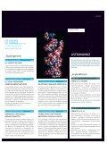 SCIENCES DE LA VIE - Page 2