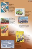 Alte Werbeposter - APE-Erlebnisse - Seite 2