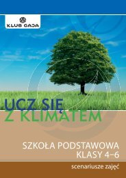 wersja pdf do pobrania - Święto Drzewa