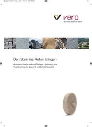 Download PDF - Vero