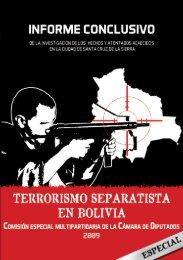 terrorismo-web-2