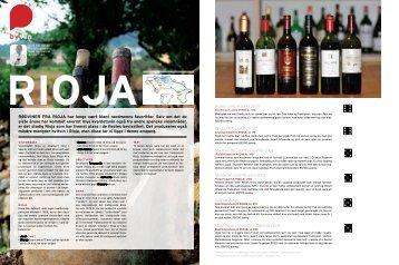 Rioja (pdf) - Vinconsult AS