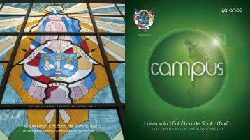 Maquetación 1 - Universidad Católica de Santa María