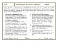 KH Ent Entlassung - Pflegen mit Konzept - Stösser Standard