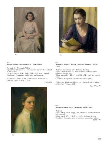2329 Paint & Print - Skinner