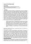Sprache – Politik – Öffentlichkeit - s3plus.info - Page 2