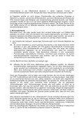 Sprache – Politik – Öffentlichkeit - s3plus.info - Page 3